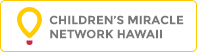Childrens Miracle Network Hawaii