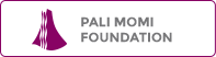 Pali Momi Foundation