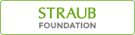 Straub Foundation