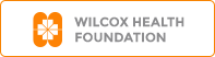 Wilcox Health Foundation