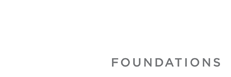 Hawaii Pacific Health Foundations Logo